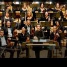 Annapolis Symphony Announces Full Schedule for 2016-2017 Season