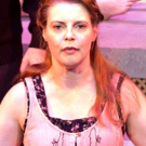Photo Flash: Firehouse Theater Company Presents THE CRUCIBLE