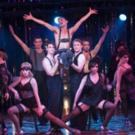 BWW EXCLUSIVE: Wesley Taylor & Barrett Wilbert Weed Talk CABARET At Signature Theatre