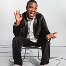 Tracy Morgan & More Added to Luther Burbank Center for the Arts' 2016-17 Lineup