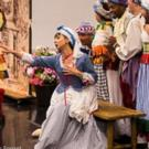 BWW Reviews: Opera Lafayette Proves That It Takes a VILLAGE(OISE) to Charm New York