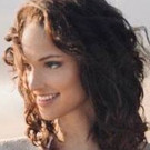 Ruby Modine Joins Horror Flick HALF TO DEATH