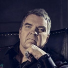 Sneak Peek - Meatloaf & More Set for Next Episode of OPRAH: WHERE ARE THEY NOW? on OWN