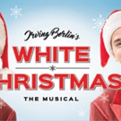 Ordway to Present IRVING BERLIN'S WHITE CHRISTMAS This December