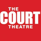 Comedy, Drama and All That Jazz: The Court Announces The Meridian Energy 2017/18 Season