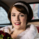 BBC Worldwide and PBS to Present CALL THE MIDWIFE Christmas Special