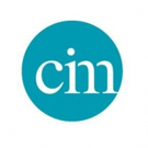 New CIM Class Sets High Bar with Most Diverse in School History