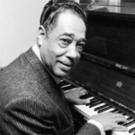 24th International Duke Ellington Study Conference Launches Tomorrow in NYC