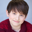 BWW Interview: Colton Maurer as Ralphie in A CHRISTMAS STORY at Paper Mill
