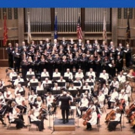 Cleveland POPS Announces Annual Music Scholarship Competition, 11/20