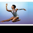 Alvin Ailey, Cyrille Aimee, Brian Regan Set for Mother's Day Weekend at NJPAC