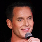 BWW Review: KURTIS SIMMONS Rocks Rockwell Table and Stage in his LA Solo Cabaret Debut