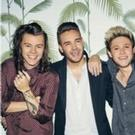 ONE DIRECTION to Take Year-Long Break to Pursue Personal Projects