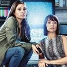 Lifetime Renews UNREAL for Third Season