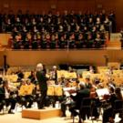 Pacific Symphony to Kick Off Summer Festival with Fourth of July Celebration, 7/4