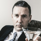 BWW Review: Michael Griffiths Channels Cole Porter In His Latest Biographical Cabaret, COLE