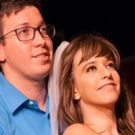 Photo Flash: North Folk Community Theatre Presents FIRST DATE