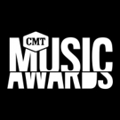 Gregg Allman to Be Honored with Musical Tribute on 2017 CMT MUSIC AWARDS