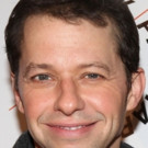 Jon Cryer Set for Travel Channel Special CELEBRITY ADVENTURE CLUB, 7/1