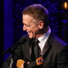 Photo Coverage: Tony Danza Debuts STANDARDS & STORIES at Feinstein's/54 Below
