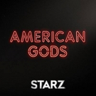 The Stars Align! Starz Orders Second Season of AMERICAN GODS