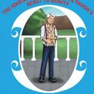 Joan Lovell Shares New Adventure Book