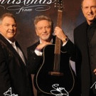 Larry Gatlin & the Gatlin Brothers Say Merry Christmas with New Album