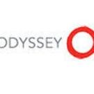Odyssey Opera to Present Boston Premiere of DIMITRIJ