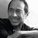 Paul Anka Celebrates 60 Years of Hits – His Way at The Ridgefield Playhouse 5/18