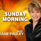 More Than 6.2 Million People Tune In to CBS SUNDAY MORNING 12/11