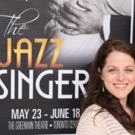 The Harold Green Jewish Theatre Company and Dancap Productions to Present THE JAZZ SINGER