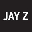 Shawn 'JAY Z' Carter Signs 10-Year Touring Contract With Live Nation
