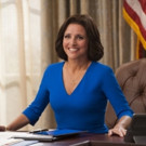 Julia Louis-Dreyfus Stars in VEEP: The Complete Fifth Season Arriving on Digital HD 7/18
