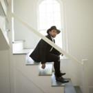 Parson James Performs on ELLEN DEGENERES SHOW; Premieres Documentary