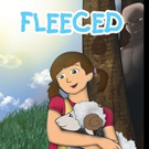 Scott Main Releases FLEECED