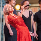 BWW Review: 11th Annual FESTIVAL NAPA VALLEY - Opening Weekend Celebrating Napa's Finest Wines and Cuisine with Music, Theatre, Fitness and More