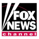 FOX NEWS Channel to Host Final Republican Presidential Primary Debate Before Iowa Caucus