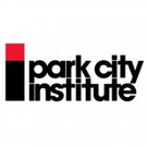 Park City Institute Announces Additional Show for Bright Nights Concert Series