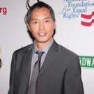 Ken Leung Lands Key Role of 'Karnak' in MARVEL'S INHUMANS on ABC
