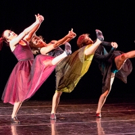 The Joyce Theater Foundation to Present CUBA FESTIVAL