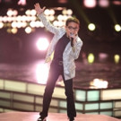 Season 3 Winner Jonael Santiago Returns to LA VOZ KIDS to Debut New Single, 6/26
