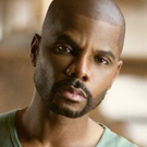 Kirk Franklin Kicks Off Second Leg of '20 Years in One Night' Tour Tonight