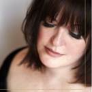 Richmond Symphony Presents Ann Hampton Callaway In THE STREISAND SONGBOOK