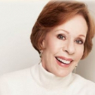 Carol Burnett to Receive SAG AWARDS Honor Tonight; Uzo Aduba, Kevin Spacey Among Nominees