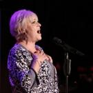 Photo Coverage: Lorna Luft Celebrates Pride Week at Feinstein's/54 Below!