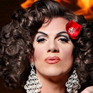 Opening Night of DIXIELAND DIVA POPPY FIELDS Sold Out