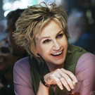 Jane Lynch-Led ANGEL FROM HELL Pulled from CBS Lineup