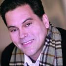 Neil Sedaka Postpones Pittsburgh Symphony Performance