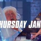 VIDEO: Sneak Peek - It's Tatum vs Tatum on Next LIP SYNC BATTLE