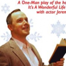 BWW Review: THIS WONDERFUL LIFE at The Trust Performing Arts Center